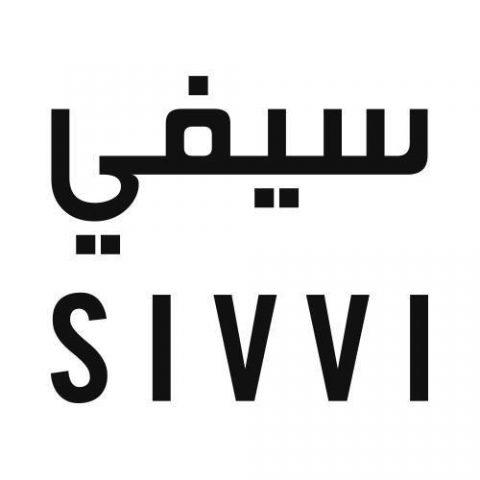 SIVVI COUPON
