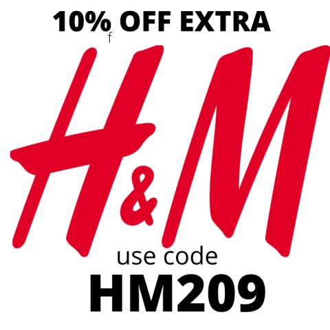 hm code