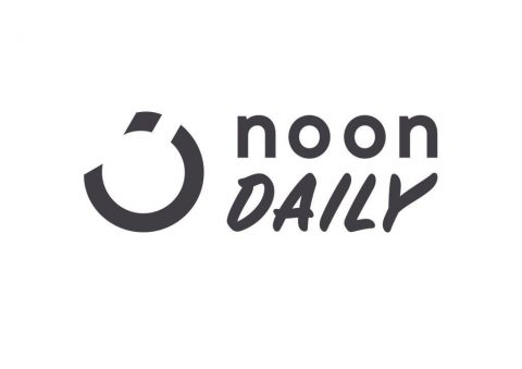 noon daily